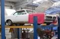 Bouchillon Automotive Center